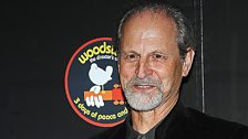 Image for Eddie Kramer - Interview