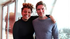 Image for Game of Thrones star Joe Dempsie
