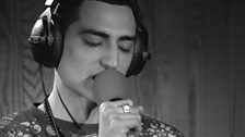 Image for Mic Righteous - Freestyle 2 - Fire In the Booth Unplugged