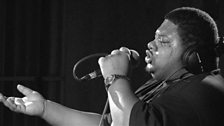 Image for Big Narstie - Freestyle 1 - Fire In the Booth Unplugged