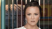 Janine Butcher