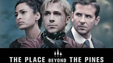 Image for Aithris Film - The Place Beyond the Pines