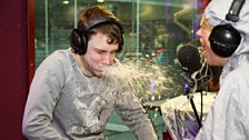 Image for Innuendo Bingo with Sara Cox