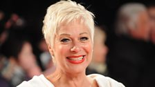 Image for Denise Welch plays Call or Delete