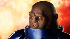 Strax