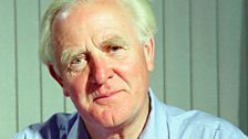 Image for John le Carré: