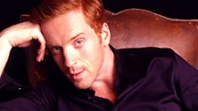 Image for Damian Lewis on reading A Delicate Truth