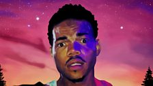 Image for Mixtape Top 5 - Chance the Rapper is still No. 1