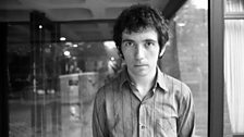 Image for Pete Shelley - My 70s