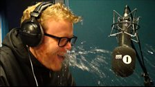Image for Huw Stephens on Innuendo Bingo