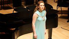 Recital 2: 16 June 2013