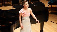 Recital 3, 17 June 2013