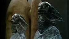 Image for The Sea Devils: Part 5