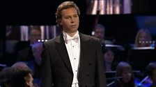 Image for Alexey Bogdanchikov, Russia, concert two