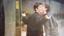 Daniel Glyn 1989