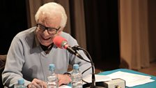 Image for Barry Cryer: One Song to the Tune of Another