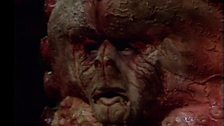 Terror of the Zygons: Part 2