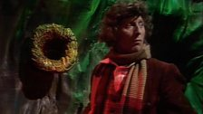 Terror of the Zygons: Part 4