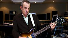 Image for Francis Rossi - Tracks Of My Years
