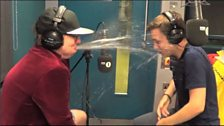 Image for Innuendo Bingo with Phil Taggart