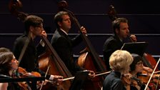 Image for Sibelius: Symphony No 7 in C Major - BBC Proms 2013