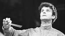 Image for The Hear and Now Fifty - Peter Maxwell Davies