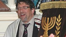 Image for Moment of Reflection - 4th August 2013 - Rabbi Pete Tobias