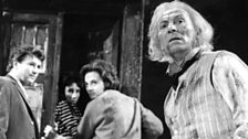 Image for Doctor Who - An Unearthly Child