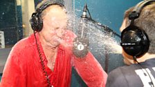 Image for Innuendo Bingo with Jonathan Agnew