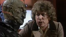 Image for Destiny of the Daleks: Part 3