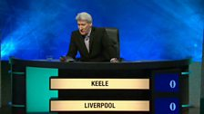 Image for Liverpool vs Keele