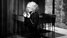 Image for Goldfrapp on Now Playing
