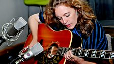 Image for Tift Merritt - Travelling Alone