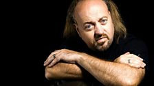 Image for Bill Bailey chats to Radcliffe and Maconie
