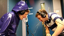 Image for Innuendo Bingo with Annie Mac
