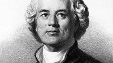 Image for Christoph Willibald Gluck (1714-1787)