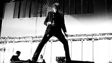 Image for Pulp at Reading Festival 2011 - Highlights