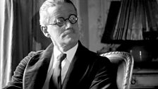 Image for James Joyce's Ulysses