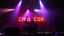 Image for Carl Cox - Ibiza Essential Mix