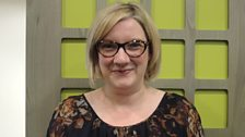 Image for Sarah Millican chats to Radcliffe and Maconie