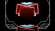 Image for Marcus Mumford talks Neon Bible