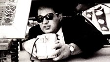 Image for Beastie Boys: Ill Communication