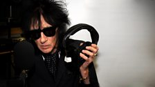 Image for John Cooper Clarke: A Christmas Gift for You