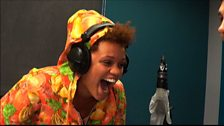 Image for Gemma Cairney plays Innuendo Bingo