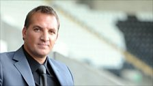 Image for Brendan Rodgers
