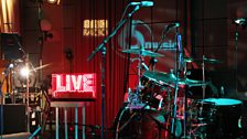 Image for 6 Music Live at Maida Vale