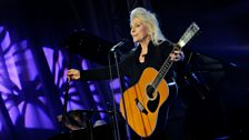 Image for Judy Collins: What Is Folk?