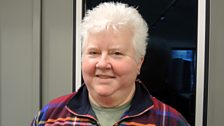 Image for Val McDermid chats to Radcliffe and Maconie