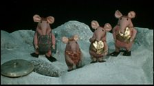 Image for Vintage Clangers