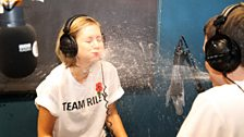 Image for Innuendo Bingo - Rachel Riley is back!